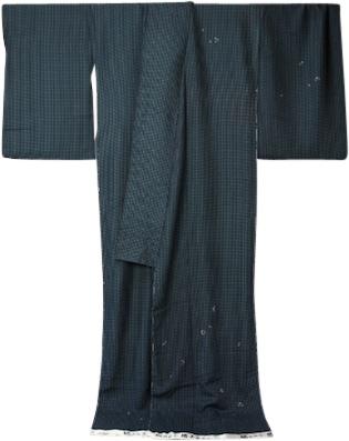 人気特価 訪問着 緑×黒(チェック・輪)お祝い 訪問着 着付 お稽古 お稽古 着付 トッカ, レンタル衣装 れとる:1309e9fe --- rosenbom.se
