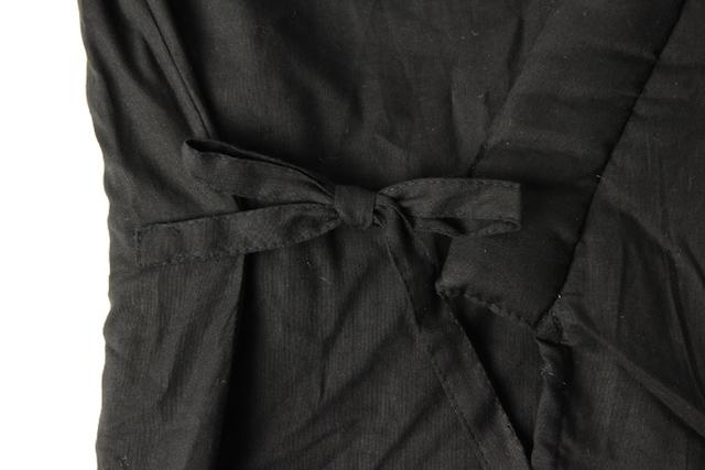 工作衣服休閒室穿著睡衣和服棉 100%非