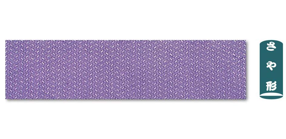【予約中!】 江戸一 反物 江戸一 祭り 手拭反 さや形 さや形 手拭い 反物, 豊科町:af4f8850 --- canoncity.azurewebsites.net