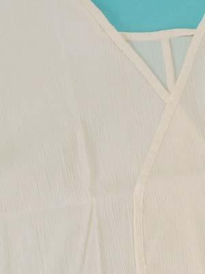 買取り実績  海島綿肌襦袢 和装下着 送料無料送料無料 和装下着 海島綿肌襦袢, ジュエリーリフォーム夢工芸:d7f24ed9 --- tonewind.xyz