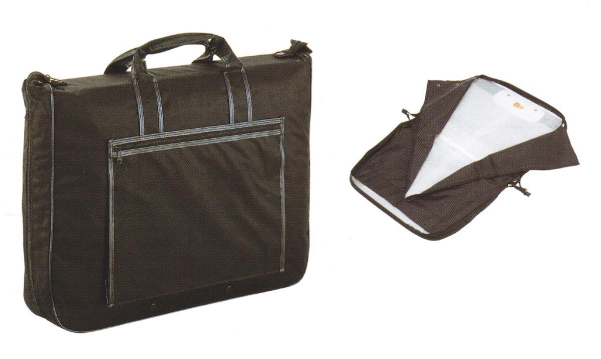あづま姿(和装バッグ) ワイドバッグ 取り寄せ商品 女らしさをひきたてる和装小物 収納 着物バッグ バック 着付小物 和装小物 あずま姿 メール便不可