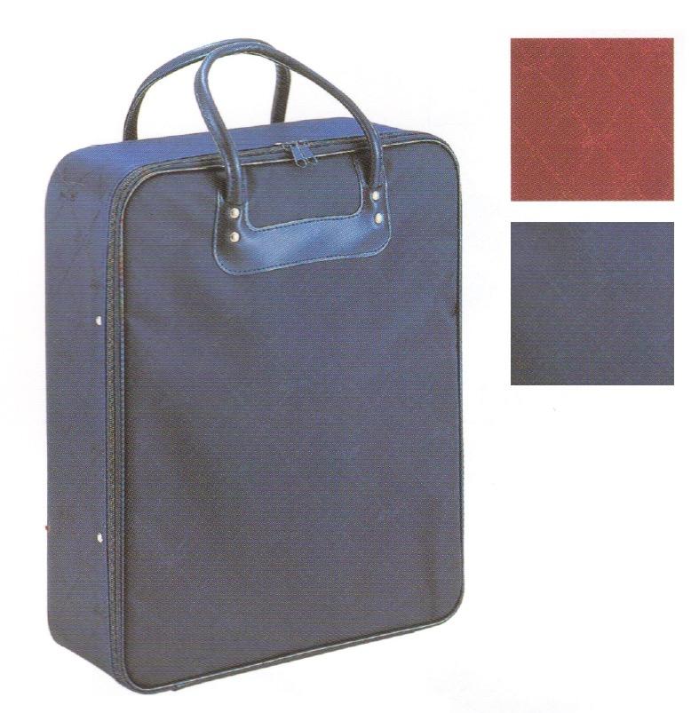 あづま姿(和装バッグ) 和装カバン馬柄(縦型)広巾 和装小物 着付小物 和装小物 ※取り寄せ商品 あずま姿 メール便不可