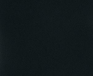 人気定番の 踊り衣裳 反物 メンズ ポイント20倍 黒無地着尺 発表会 黒印 黒 取り寄せ商品 日本の踊り 掲載 稽古 習い事 舞踊 民謡 発表会 《男性用 メンズ 洗える着物》 メール便不可 ポイント20倍 ポイント20倍, チヨダク:cb95a2fb --- canoncity.azurewebsites.net