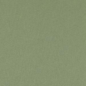 【送料無料】 踊り衣裳 反物 紗印 踊り絵羽 紗つむぎ無地着尺 うぐいす色 紗印 取り寄せ商品 日本の踊り 掲載 踊り絵羽 民謡 稽古 習い事 舞踊 民謡 発表会《女性用 レディース 洗える着物》 ポイント20倍 ポイント20倍, パワーストーン 天然石 パスクル:2d95b44b --- canoncity.azurewebsites.net