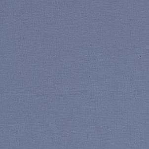 大きな取引 踊り衣裳 ポイント20倍 反物 紗印 紗印 紗つむぎ無地着尺 薄紫 稽古 取り寄せ商品 日本の踊り 掲載 踊り絵羽 稽古 習い事 舞踊 民謡 発表会《女性用 レディース 洗える着物》 ポイント20倍 ポイント20倍, クラシキシ:be167f72 --- canoncity.azurewebsites.net