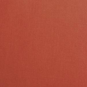 【日本製】 踊り衣裳 オレンジ 袴式本モンペ無地 モ印 オレンジ 取り寄せ商品 日本の踊り 掲載 取り寄せ商品 和食店 制服 モ印 メール便不可《女性用 レディース 洗える着物》 ポイント20倍, 歩 AYUMI HANDICRAFT:01f0f559 --- canoncity.azurewebsites.net