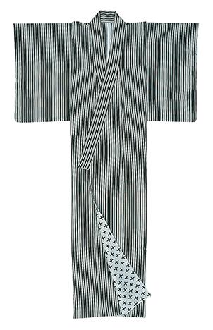 踊り衣裳 股旅着物 史印 胴抜き袷せ仕立 取り寄せ商品 日本の踊り 掲載 踊り 稽古 習い事 舞踊 民謡 発表会《男性用 メンズ》 ポイント20倍