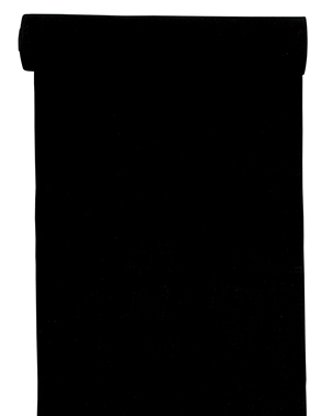驚きの安さ 踊り衣裳 綿紬無地 反物 紬印 舞踊 遠州先染綿紬 着尺 綿紬無地 黒 取り寄せ商品 日本の踊り 踊り衣裳 掲載 踊り絵羽 稽古 習い事 舞踊 民謡 浴衣 盆踊り《女性用 レディース》 ポイント20倍 メール便不可, CLB DESIGN:348cd830 --- canoncity.azurewebsites.net