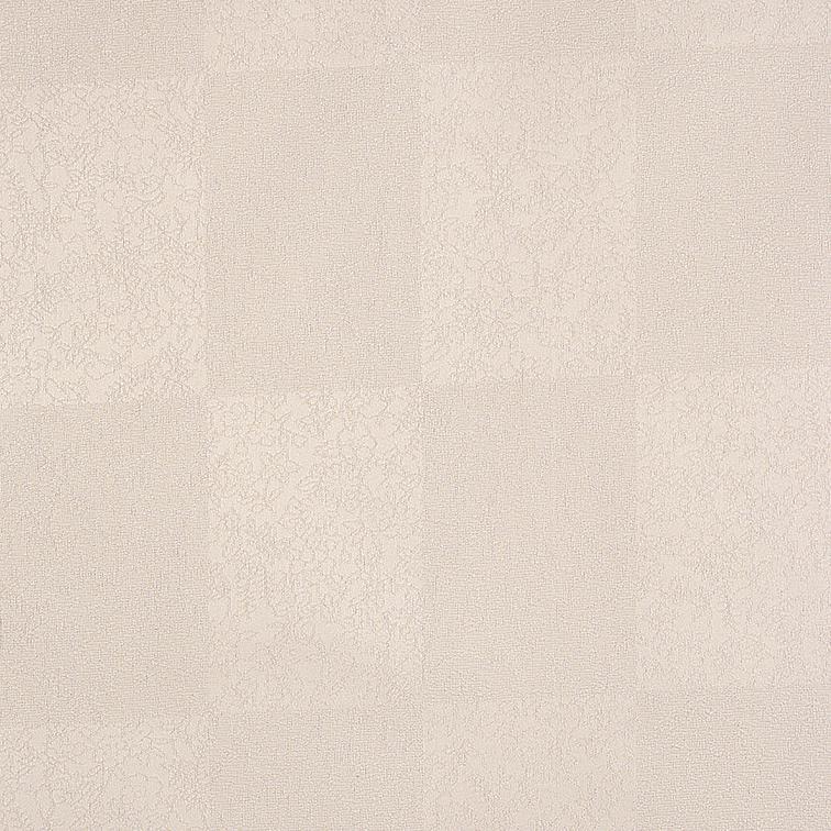 踊り衣裳 反物 華格子色紋付着尺 東レシルック 薄ピンク 取り寄せ商品 日本の踊り 掲載 踊り絵羽 稽古 習い事 舞踊 民謡 発表会《女性用 レディーズ 洗える着物》 ポイント20倍