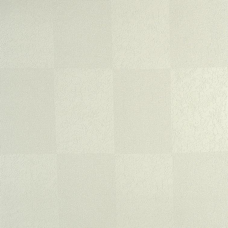 踊り衣裳 反物 華格子色紋付着尺 東レシルック ベージュ 取り寄せ商品 日本の踊り 掲載 踊り絵羽 稽古 習い事 舞踊 民謡 発表会《女性用 レディーズ 洗える着物》 ポイント20倍
