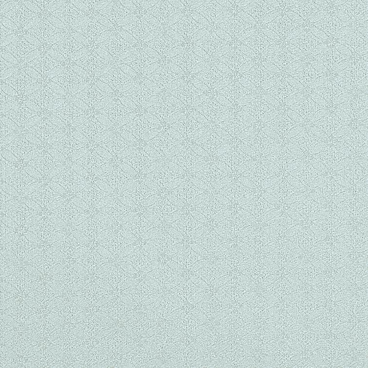 踊り衣裳 反物 七宝色紋付着尺 東レシルック 薄緑 取り寄せ商品 日本の踊り 掲載 踊り絵羽 稽古 習い事 舞踊 民謡 発表会《女性用 レディーズ 洗える着物》 ポイント20倍