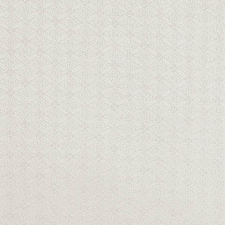 踊り衣裳 反物 七宝色紋付着尺 東レシルック ベージュ 取り寄せ商品 日本の踊り 掲載 踊り絵羽 稽古 習い事 舞踊 民謡 発表会《女性用 レディーズ 洗える着物》 ポイント20倍