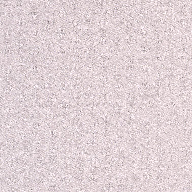 踊り衣裳 反物 七宝色紋付着尺 東レシルック 薄ピンク 取り寄せ商品 日本の踊り 掲載 踊り絵羽 稽古 習い事 舞踊 民謡 発表会《女性用 レディーズ 洗える着物》 ポイント20倍