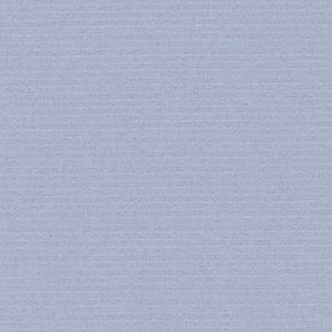 踊り衣裳 反物 駒絽色紋付着尺 東レシルック 奏美 薄紫 取り寄せ商品 日本の踊り 掲載 踊り絵羽 稽古 習い事 舞踊 民謡 発表会《女性用 レディーズ 洗える着物》 ポイント20倍 ポイント20倍