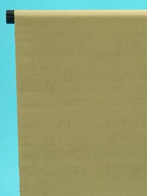 【日本産】 訳あり 結城紬 反物(正絹) 結城紬 薄抹茶・無地 訳あり 店舗キャリー在庫 カジュアル お稽古 お稽古 ショッピング ランチ 着付け教室 たんもの 着尺, 靴下工場直行便 足屋:b2fdcc70 --- canoncity.azurewebsites.net