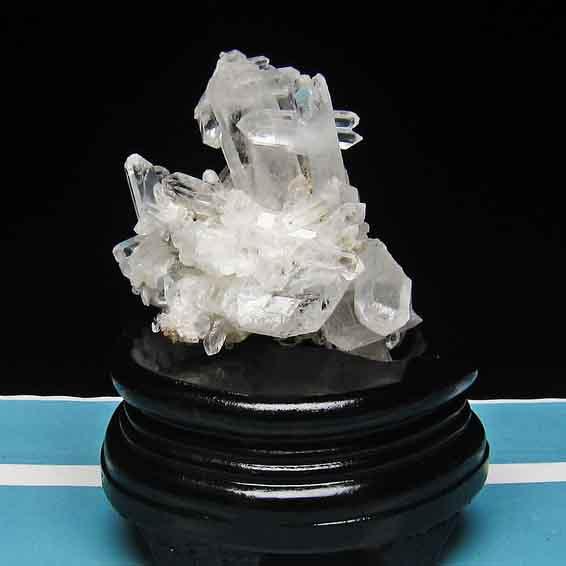 【本物保証】 水晶 クラスター アメリカ産 ファーデンクォーツ [送料無料] クリスタル | 172-51 [送料無料] クリスタル クォーツ 原石 浄化 172-51, ミナミマキムラ:a4296792 --- tringlobal.org