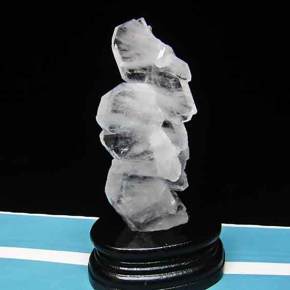 最上の品質な 水晶 クラスター [送料無料] アメリカ産 ファーデンクォーツ [送料無料]   原石 クリスタル クォーツ 水晶 原石 浄化 172-62, カミグン:d6c4c900 --- supercanaltv.zonalivresh.dominiotemporario.com