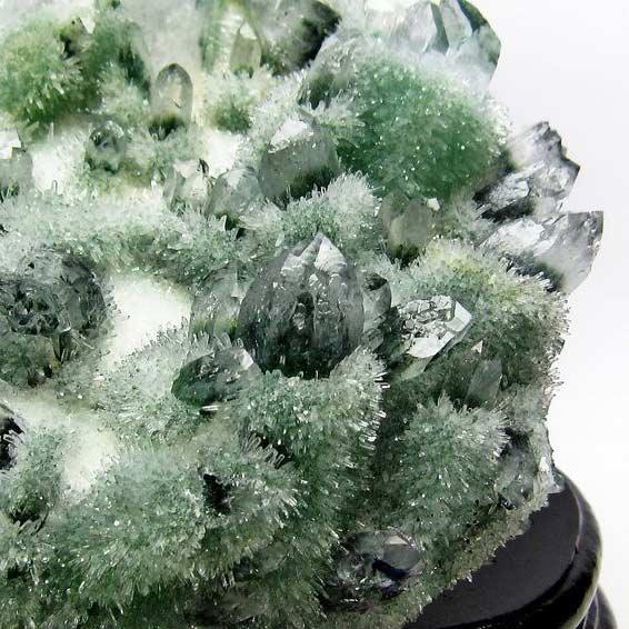 激安/新作 2.2Kg 緑水晶 緑水晶 クラスター クラスター 2.2Kg 192-9, Bたんママ大好き定番!:3c150865 --- hortafacil.dominiotemporario.com