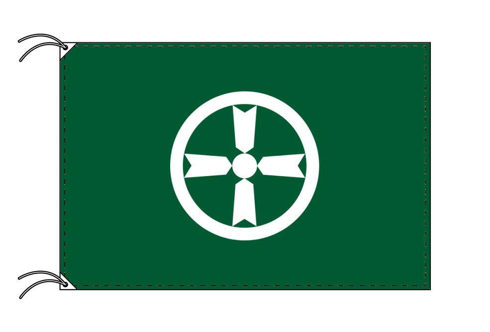 楽天市場】秋田市の市旗(秋田県...