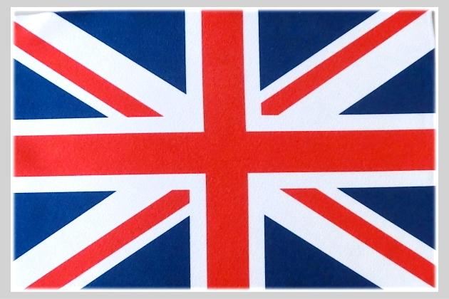 吸水抜群 速乾のマイクロファイバー製ミニタオル兼用クリーナークロス 世界の国旗 ミニタオル ハンドタオル イギリス国旗柄 英国 タブレット レンズクリーナークロス ミニメガネ拭き まとめ買い特価 ユニオンジャック 素早い吸水 速乾のマイクロファイバー生地 スマホ 日本製