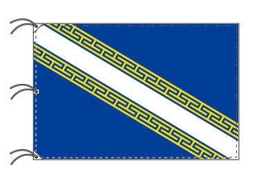 シャンパーニュ=アルデンヌ地域圏 フランス地域圏の旗・州旗(140×210cm)