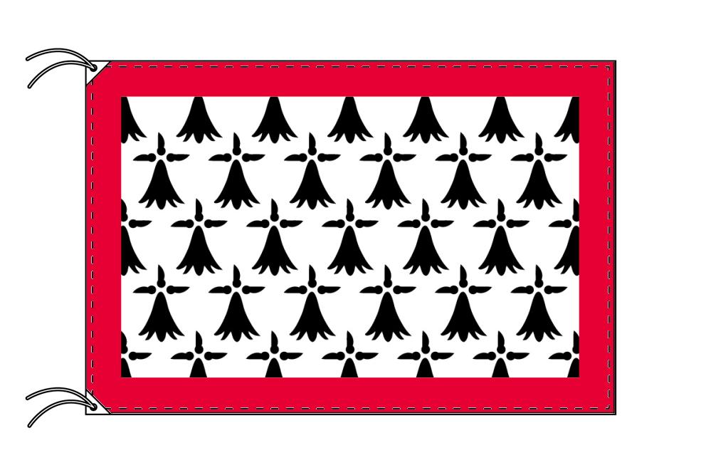 リムーザン地域圏 フランス地域圏の旗・州旗(100×150cm), ほんまもん京都:b32e52df --- sunward.msk.ru