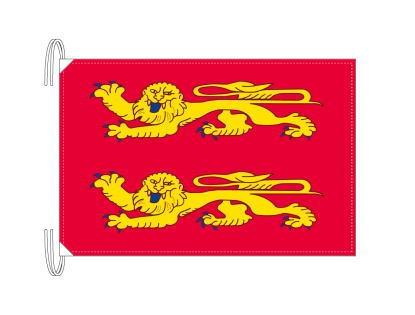 バス=ノルマンディー地域圏 フランス地域圏の旗・州旗(50×75cm)
