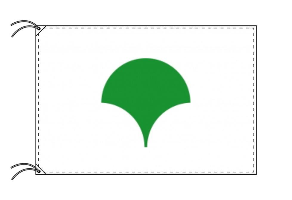 東京都シンボル旗(100×150cm・全国47都道府県旗・テトロン製・日本製)