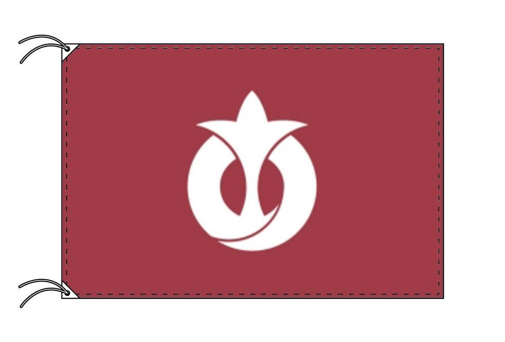 愛知県旗(90×135cm・全国47都道府県旗・テトロン製・日本製)