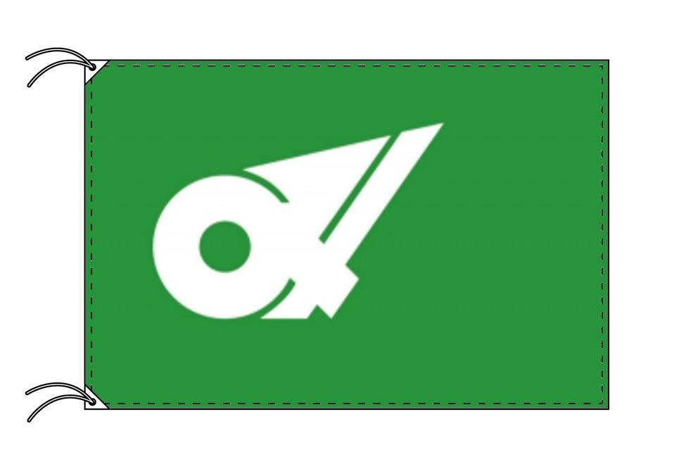 三重県旗(100×150cm・全国47都道府県旗・テトロン製・日本製)