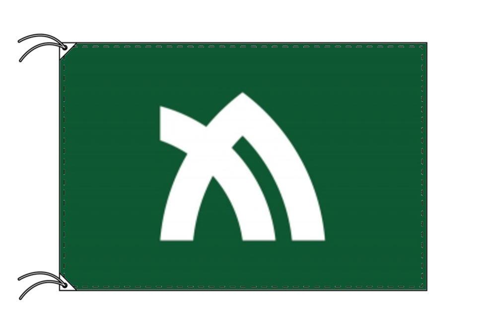 香川県旗(100×150cm・全国47都道府県旗・テトロン製・日本製)
