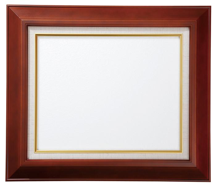 木製フレーム 内寸:30.3×37.5cm シャンパーニュ オリムパス フレーム 枠 額 額縁 刺繍 刺しゅう ししゅう 手芸用品 材料 クラフト ハンドメイド 手作り クロスステッチ picture frame W-17