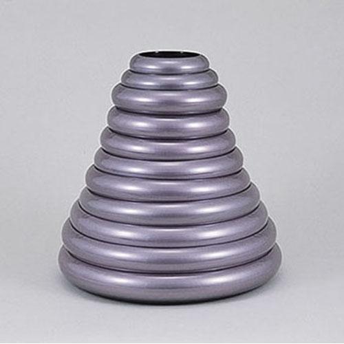 超激安特価 丸桶 鉄鉢型桶 赤紫流内黒 尺1寸 Z439-201和食器 大幅にプライスダウン 寿司 桶 おしゃれ 寿司桶 すし桶 和