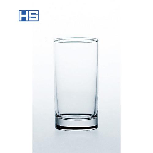 ガラス品 タンブラー 新作多数 05105HS 120個入り Z806-405ガラス製品 グラス 返品送料無料 おしゃれ コップ 飲食店 業務用 透明 業務用食器