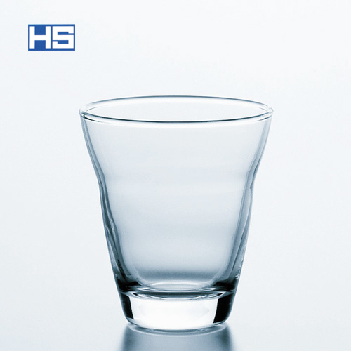 ガラス品 タンブラー135 B-05125HS 138-10212 Z806-439 ガラス製品 グラス おしゃれ ギフト 業務用 飲食店 コップ 透明 新作続 業務用食器