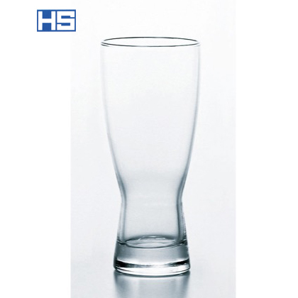 <title>ガラス品 ロングタンブラー 08006HS 48個入り Z806-449ガラス製品 グラス コップ 透明 おしゃれ 往復送料無料 飲食店 業務用 業務用食器</title>