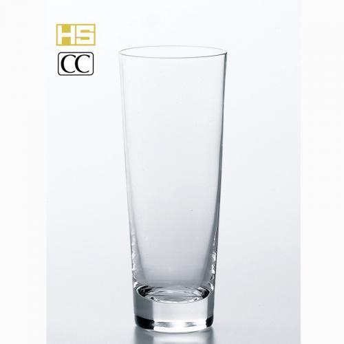 ガラス品 ゾンビー T-23112HS 138-10238 Z808-347 ガラス製品 グラス 超激得SALE 業務用食器 おしゃれ コップ 飲食店 透明 業務用 供え