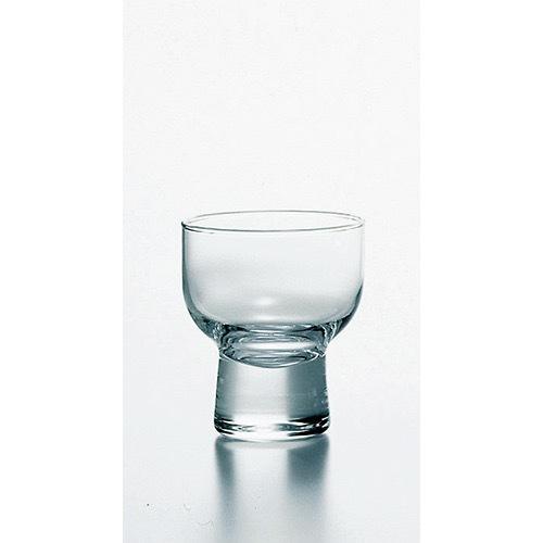 希望者のみラッピング無料 ガラス品 杯 J-00301 120個入り Z809-295ガラス製品 グラス コップ おちょこ 信頼 業務用 飲食店 業務用食器 おしゃれ 透明