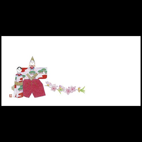 上質紙を使用したテーブルマットです お手元マット 未使用品 ひな人形 3月 201-30036 Z114-445 テーブルマット 紙 業務用 ペーパー 和食 ランチョンマット 日本未発売 紙製