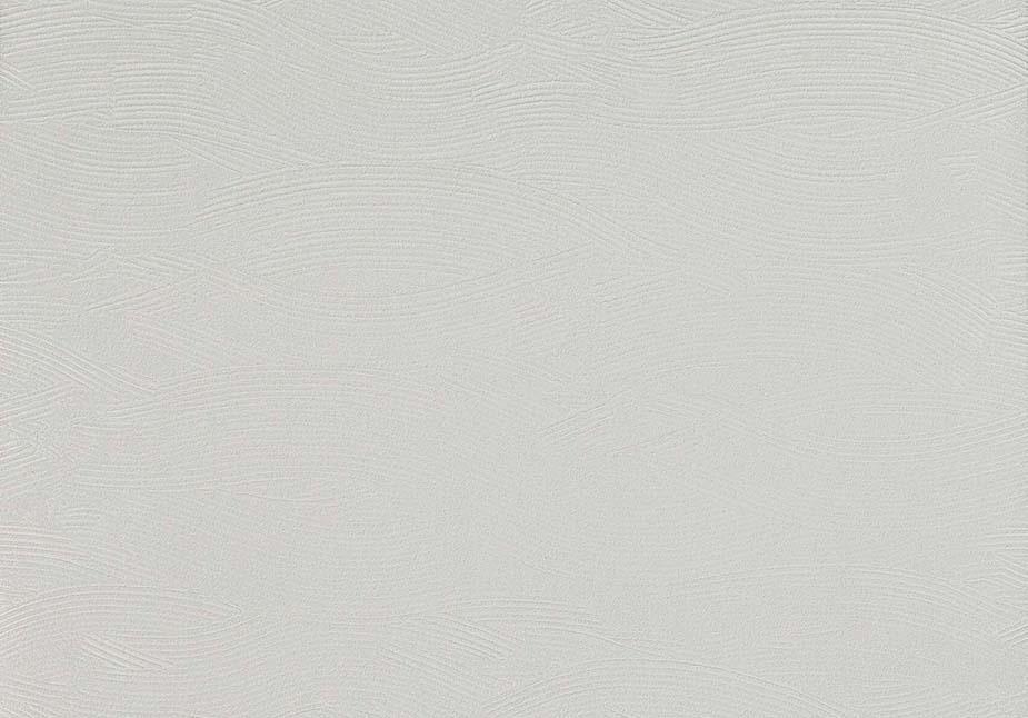 国産壁紙 のりなし サンゲツ リザーブ 日本メーカー新品 送料無料激安祭 防カビ 準不燃 壁紙サンゲツ RE51606 フィルム汚れ防止 汚れ防止 抗菌