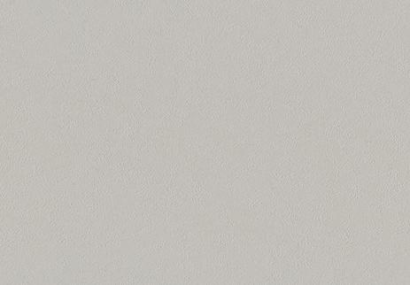 国産壁紙 のりなし サンゲツ リザーブ 防カビ 準不燃 海外 流行のアイテム 表面強化 抗菌 汚れ防止 スーパー耐久性 壁紙サンゲツ RE51654