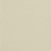国産壁紙 のりなし サンゲツ リザーブ 防カビ 白系 壁紙サンゲツ 贈与 至上 珪藻土 ロングセラー 不燃 RE51250