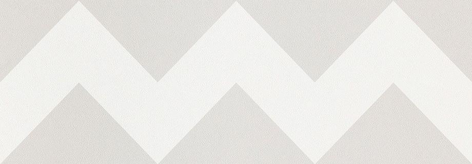 国産壁紙 のりなし サンゲツ リザーブ 防カビ 新登場 ジオメトリック 不燃 RE51382 全品送料無料 表面強化 壁紙サンゲツ スーパー耐久性 汚れ防止 抗菌