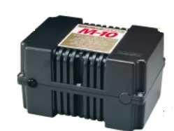 【送料無料】コンプレッサー MAX10 12V用