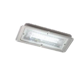 LEDバン、トラック用 車内灯 24V用