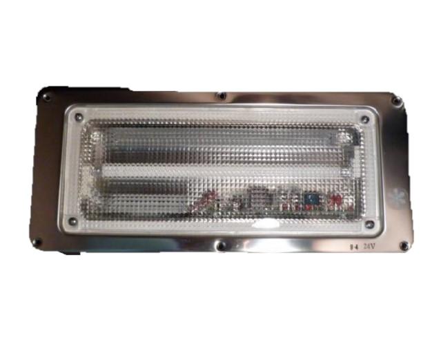 冷凍車用 バン、トラック用蛍光灯 24V用