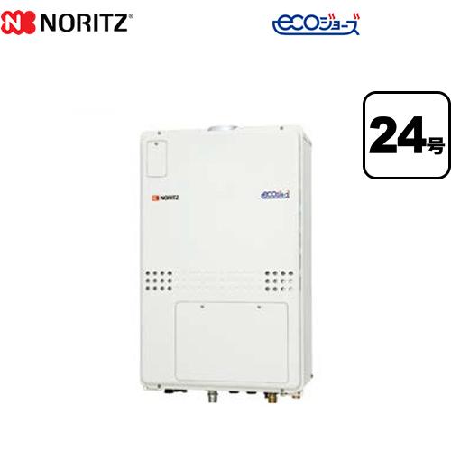 GTH-C2451AW3H-PFF-1-BL-13A-20A