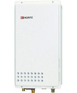 【送料無料】[GQ-1625WS-TB]【リモコンは別途購入ください】ノーリツガス給湯器ユコアGQシリーズ16号給湯専用