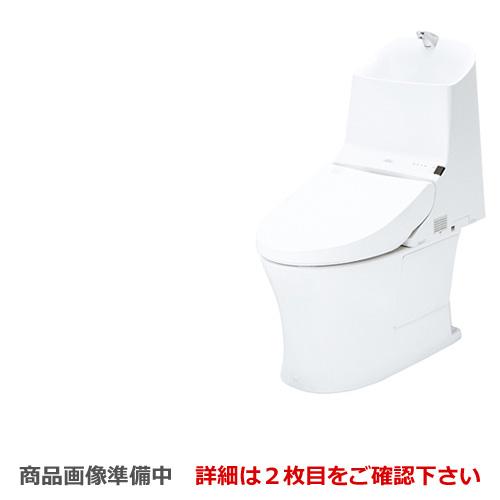 [CES9324ML-NW1] TOTO トイレ GG2-800タイプ ウォシュレット一体形便器(タンク式トイレ) 一般地(流動方式兼用) リモデル対応 排水心305~540mm 床排水 手洗有り ホワイト リモコン付属 【送料無料】