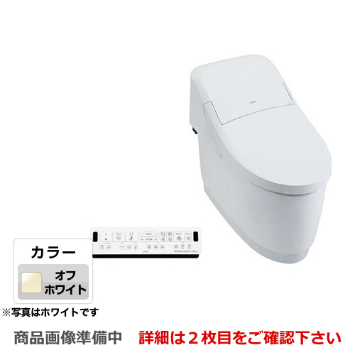 [YBC-CL10S--DT-CL115A-BN8] INAX トイレ プレアスLSタイプ CL5Aグレード 床排水200mm LIXIL リクシル イナックス ECO5 手洗なし オフホワイト 【送料無料】